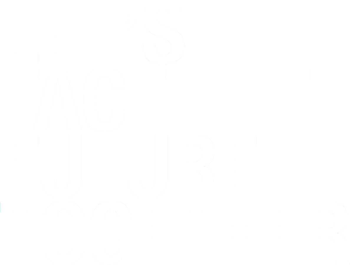 LET'S FACE THE FUTURE TOGETHER